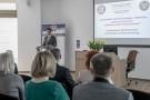 III Ogólnopolska Konferencja - Czyste ręce ratują życie. 05.jpg