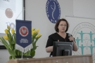 III Ogólnopolska Konferencja - Czyste ręce ratują życie. 06.jpg