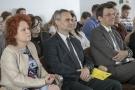 III Ogólnopolska Konferencja - Czyste ręce ratują życie. 09.jpg