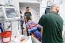 Letnia Szkoła Symulacji Medycznych [02].jpg