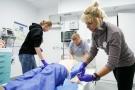 Letnia Szkoła Symulacji Medycznych [08].jpg