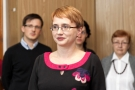Przekazanie władzy – Katedra i Zakład Farmakologii Doświadczalnej i Klinicznej I WL