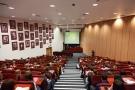 Ogólnopolska Konferencja Ginekologia i Położnictwo Interdyscyplinarne0002.jpg