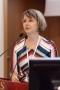 Ogólnopolska Konferencja Ginekologia i Położnictwo Interdyscyplinarne0003.jpg