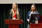 Ogólnopolska Konferencja Ginekologia i Położnictwo Interdyscyplinarne0013.jpg