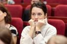 Ogólnopolska Konferencja Ginekologia i Położnictwo Interdyscyplinarne0014.jpg