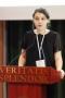 Ogólnopolska Konferencja Ginekologia i Położnictwo Interdyscyplinarne0015.jpg