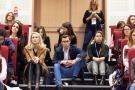 Ogólnopolska Konferencja Ginekologia i Położnictwo Interdyscyplinarne0016.jpg