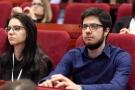Ogólnopolska Konferencja Ginekologia i Położnictwo Interdyscyplinarne0017.jpg
