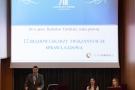 Ogólnopolska Konferencja Ginekologia i Położnictwo Interdyscyplinarne0018.jpg