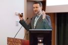 Ogólnopolska Konferencja Ginekologia i Położnictwo Interdyscyplinarne0019.jpg