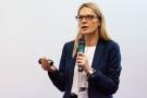 Ogólnopolska Konferencja Ginekologia i Położnictwo Interdyscyplinarne0022.jpg