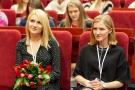 Ogólnopolska Konferencja Ginekologia i Położnictwo Interdyscyplinarne0023.jpg