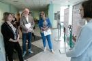Ogólnopolska Konferencja Ginekologia i Położnictwo Interdyscyplinarne0024.jpg