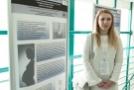 Ogólnopolska Konferencja Ginekologia i Położnictwo Interdyscyplinarne0025.jpg