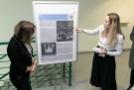 Ogólnopolska Konferencja Ginekologia i Położnictwo Interdyscyplinarne0026.jpg