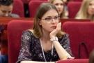 Ogólnopolska Konferencja Ginekologia i Położnictwo Interdyscyplinarne0006.jpg