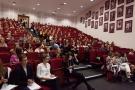 Ogólnopolska Konferencja Ginekologia i Położnictwo Interdyscyplinarne0007.jpg