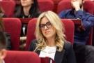 Ogólnopolska Konferencja Ginekologia i Położnictwo Interdyscyplinarne0008.jpg