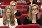 Szkoleniowa Konferencja Kardiologiczna dla Studentów0002.jpg