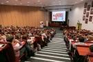 Szkoleniowa Konferencja Kardiologiczna dla Studentów0003.jpg