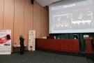 Szkoleniowa Konferencja Kardiologiczna dla Studentów0014.jpg