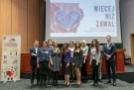 Szkoleniowa Konferencja Kardiologiczna dla Studentów0015.jpg