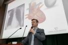 Szkoleniowa Konferencja Kardiologiczna dla Studentów0004.jpg