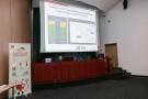 Szkoleniowa Konferencja Kardiologiczna dla Studentów0005.jpg