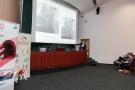 Szkoleniowa Konferencja Kardiologiczna dla Studentów0007.jpg