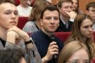 Szkoleniowa Konferencja Kardiologiczna dla Studentów0008.jpg