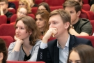 Szkoleniowa Konferencja Kardiologiczna dla Studentów0010.jpg