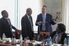 Wizyta Ministra Zdrowia Papui Nowej Gwinei 19.jpg