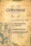 Honorary Professor_CORVINUS_dyplom-1.jpg