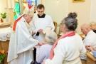Msza święta w Światowym Dniu Chorego