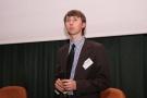 V Studenckie Sympozjum Naukowe – Warszawskie Dni Nauki o Zdrowiu