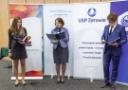 2019_03_13 Final 55.edycji Konkursu Prac Magisterskich dla kierunku Farmacja 02.jpg