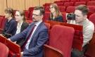 2019_03_13 Final 55.edycji Konkursu Prac Magisterskich dla kierunku Farmacja 12.jpg