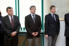 Współpraca Warszawskiego Uniwersytetu Medycznego z Instytutem Fizjologii i Patologii Słuchu