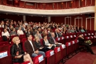 14th Congress of Esbra