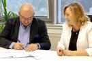 Podpisanie umowy WNoZ zLXXII LO 07.jpg