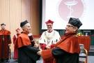 Uroczystość nadania tytułu Doktora Honoris Causa WUM 16.jpg