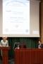 Projekt_20190215Konferencja Naukowa Zakładu Pielęgniarstwa Społecznego WNoZ0001.jpg