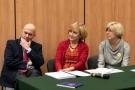 Projekt_20190215Konferencja Naukowa Zakładu Pielęgniarstwa Społecznego WNoZ0013.jpg