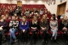 Projekt_20190215Konferencja Naukowa Zakładu Pielęgniarstwa Społecznego WNoZ0015.jpg
