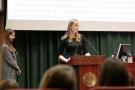 Projekt_20190215Konferencja Naukowa Zakładu Pielęgniarstwa Społecznego WNoZ0019.jpg