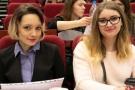 Projekt_20190215Konferencja Naukowa Zakładu Pielęgniarstwa Społecznego WNoZ0022.jpg