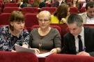 Projekt_20190215Konferencja Naukowa Zakładu Pielęgniarstwa Społecznego WNoZ0023.jpg