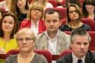 Projekt_20190215Konferencja Naukowa Zakładu Pielęgniarstwa Społecznego WNoZ0006.jpg