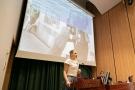 Projekt_20190215Konferencja Naukowa Zakładu Pielęgniarstwa Społecznego WNoZ0007.jpg